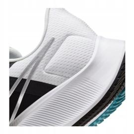 Buty biegowe Nike Air Zoom Pegasus 38 CW7356-003 czarne 5