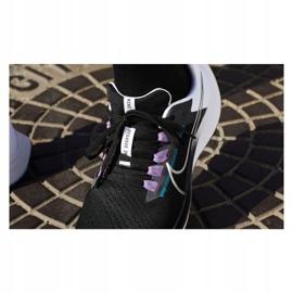 Buty biegowe Nike Air Zoom Pegasus 38 CW7356-003 czarne 8