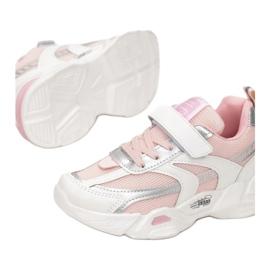 Vices C-9041-45-pink różowe 2
