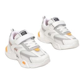 Vices C-9041-71-white białe 2