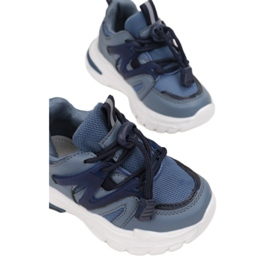 Vices C-9169-94-l.blue niebieskie 2
