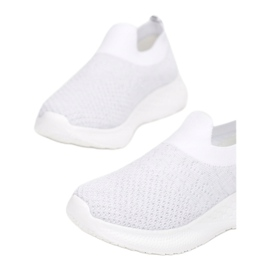 Vices C-9145-71-white białe 1