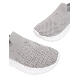 Vices C-9145-39-grey szare 1