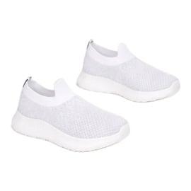 Vices C-9145-71-white białe 2