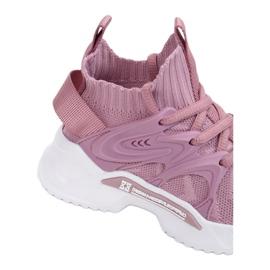 Vices T9302-45-pink różowe 1