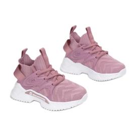 Vices T9302-45-pink różowe 2