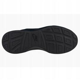 Buty Nike Wearallday W CJ1677-002 czarne 3