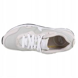 Buty Nike Venture Runner W CK2948-002 białe szare 2