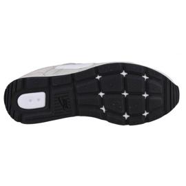 Buty Nike Venture Runner W CK2948-002 białe szare 3
