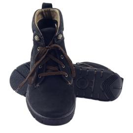 Riko buty męskie trzewiki botki 795 3
