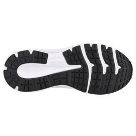 Buty do biegania Asics Jolt 3 Gs Jr 1014A203-004 czarne 3