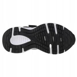 Buty Asics Jolt 2 Ps Jr 1014A034-008 czarne 3