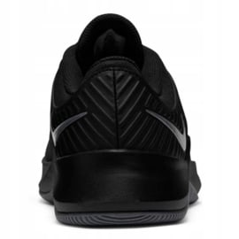 Buty treningowe Nike Mc Trainer M CU3580 czarne 1