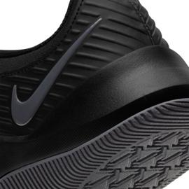 Buty treningowe Nike Mc Trainer M CU3580 czarne 2