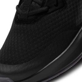 Buty treningowe Nike Mc Trainer M CU3580 czarne 3