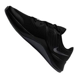 Buty treningowe Nike Mc Trainer M CU3580 czarne 5