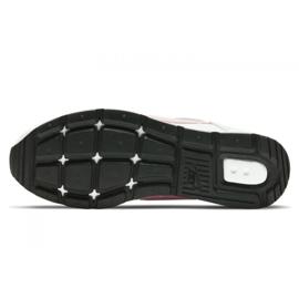 Buty Nike Venture Runner W CK2948-104 białe zielone 1