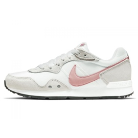 Buty Nike Venture Runner W CK2948-104 białe zielone 2