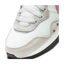 Buty Nike Venture Runner W CK2948-104 białe zielone 5