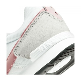 Buty Nike Venture Runner W CK2948-104 białe zielone 6