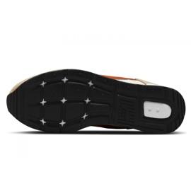 Buty Nike Venture Runner W CK2948-105 beżowy białe 5