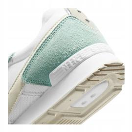 Buty Nike Venture Runner W CK2948-300 białe zielone 1