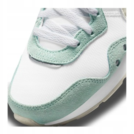 Buty Nike Venture Runner W CK2948-300 białe zielone 2