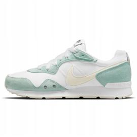 Buty Nike Venture Runner W CK2948-300 białe zielone 6
