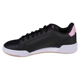Buty adidas Roguera W FY8883 czarne 1