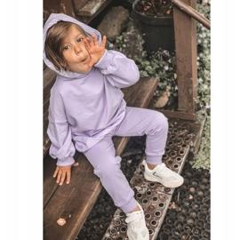 Apawwa Dziecięce Sportowe Buty Sneakersy Beżowe Fun beżowy 5