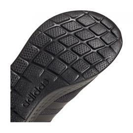 Buty adidas Puremotion Jr FY0934 czarne 6