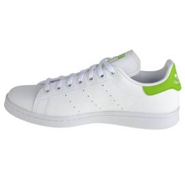 Buty adidas Stan Smith W FY6535 białe 1