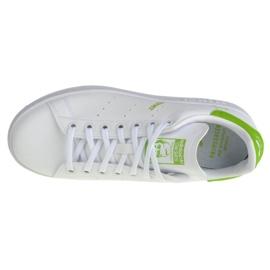 Buty adidas Stan Smith W FY6535 białe 2