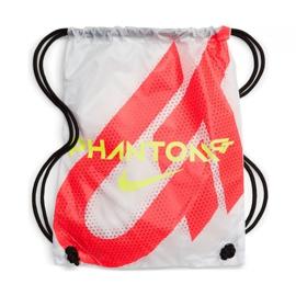 Buty piłkarskie Nike Phantom GT2 Elite Df AG-Pro M DC0749-167 białe wielokolorowe 2