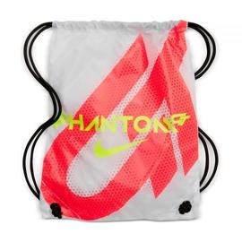 Buty piłkarskie Nike Phantom GT2 Elite Fg M CZ9890-167 białe wielokolorowe 2