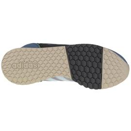 Buty adidas 8K 2020 W FW0999 szare 3