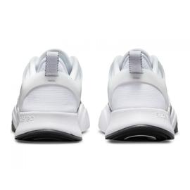 Buty treningowe Nike SuperRep Go 2 W CZ0612-100 białe 2