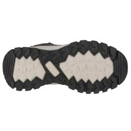 Buty Big Star Youth Shoes Jr II374056 różowe 2