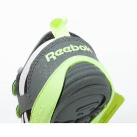 Buty Reebok Ventureflex Jr BS5602 czarne 6