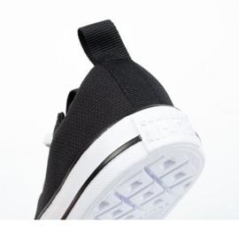 Trampki Converse Jr 763537C czarne 6