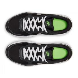 Buty Nike Air Max Sc (GS) Jr CZ5358-005 czarne różowe 5