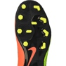 Buty piłkarskie Nike Hypervenom Phelon Iii 3