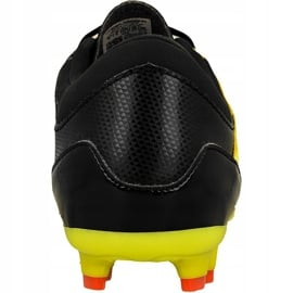 Buty piłkarskie Under Armour Spotlight DL FG M 1272302-731 1