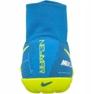Buty piłkarskie Nike Mercurial Victory 6 1